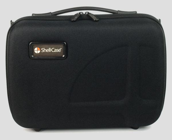 SHELL-CASE STANDARD 300 Modell 330
