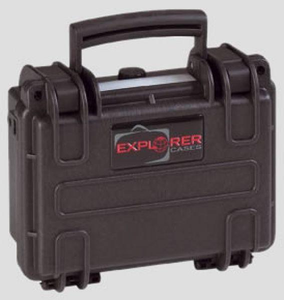 EXPLORER 8802