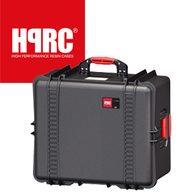 HPRC EXTREME BAGS