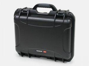 NANUK™ 940 3DR Solo™