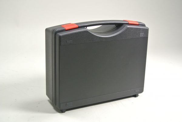 TEKNO (BLACK) T2008
