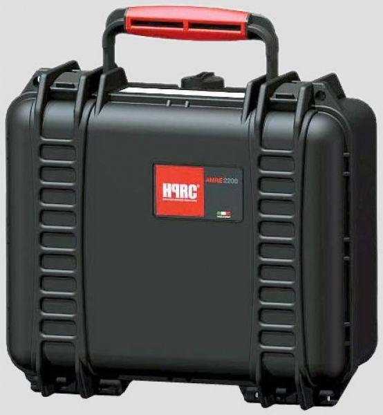 HPRC2200