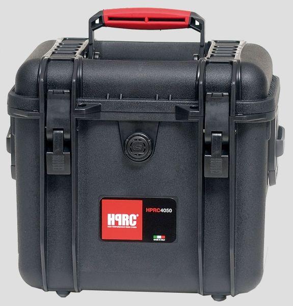 HPRC4050