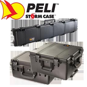 PELI-STORM™