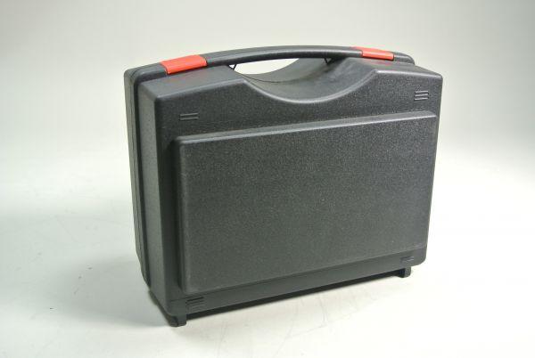 TEKNO (BLACK) T2009S
