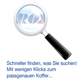 KOFFERSCOUT !