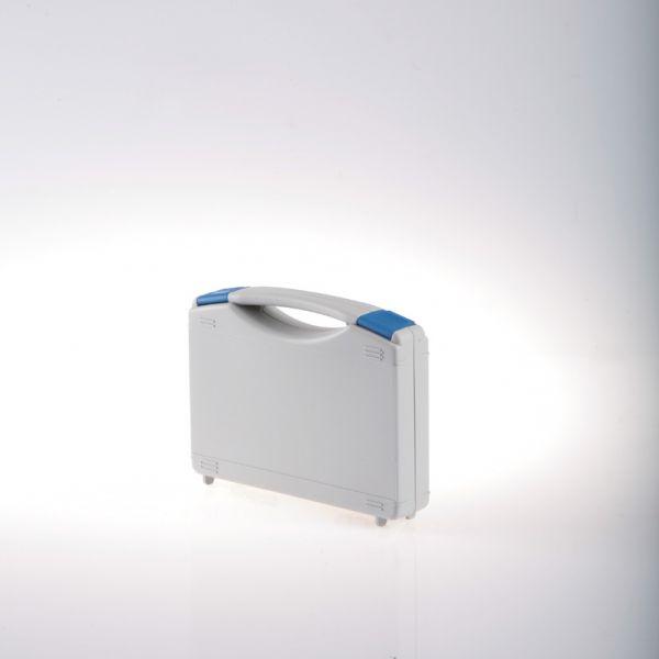TEKNO (LIGHT GREY) T2002