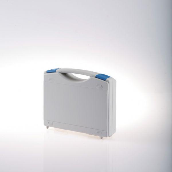 TEKNO (LIGHT GREY) T2003M