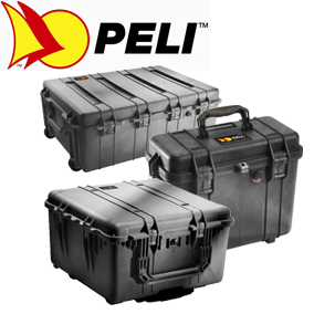 PELI™