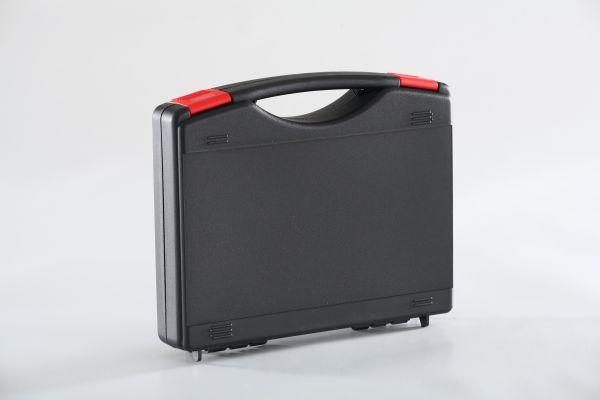 TEKNO (BLACK) T2003S
