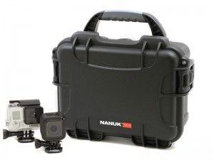 NANUK™ 904 GoPro®