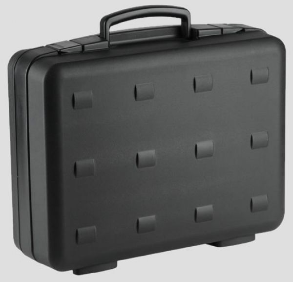 MEGABAG ADVANCE (BLACK)