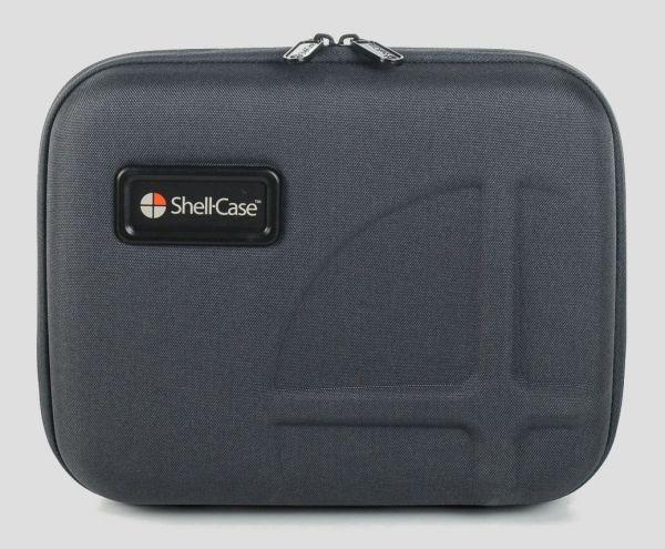 SHELL-CASE STANDARD 300 Modell 320
