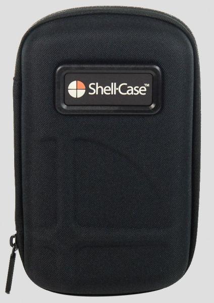 SHELL-CASE STANDARD 300 Modell 310