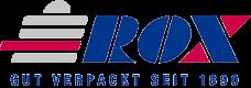 rox-logo5903081b67175
