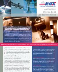 rox_automotive_de